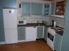 Kök i Storsvik