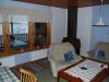 Vardagsrum i Storsvik