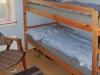 Sovrum i Storsvik